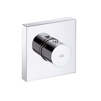 Axor ShowerCollection Термостат 12x12 см, ¾', цвет: хром